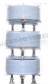 高压空心滤波电抗器