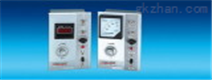 电磁调速电机控制器(JD1系列)