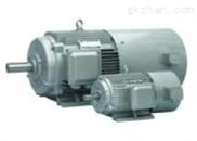YVP系列变频调速电动机
