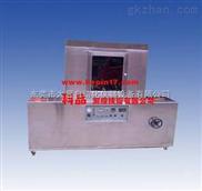 煤矿用电缆负载燃烧试验机-高精度试验机厂商供应