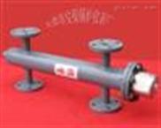 电极式液位传感器(UDG-34)