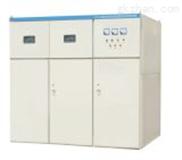 特种负载高压笼型电机起动器(HTLQ系列)