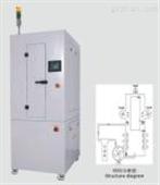 气电全自动钢网清洗机
