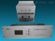 CKHF固定式蓄电池放电仪
