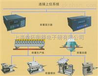 SCS-1吨滚道称重电子秤,称重滚道悬臂梁式称重传感器