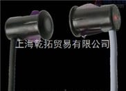 P+F小型对射型光电传感器/OBE10M-18GM60-SE5-V1