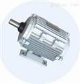 低噪声变压器风扇专用电动机(YFB)