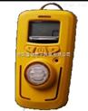 南宁R10型二氧化氮检测仪,手持式二氧化氮浓度检测仪