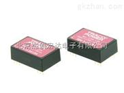 traco高压电源模块TCL060-112