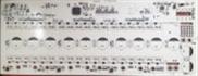 电动车控制器主板