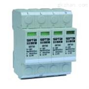 压敏电阻类信号浪涌保护器