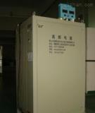 3000A 12V 电镀高频开关电源