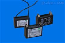 交流电动机电容器CBB61系列