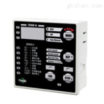 数字式电机保护器TDHD-GZBC