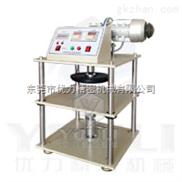 GB/T 18941-2003泡棉定负荷冲击疲劳试验机,泡沫塑料反复压缩测定仪