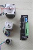 两相细分混合式步进电机驱动器(2HB024M)