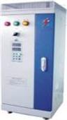 高压节电器 (GLS)