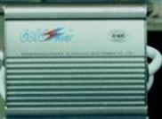 高力省空调节电器 (GLS-AC)