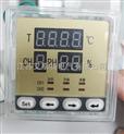 无线控制器-无线控制器-价格-艾斯特AKX