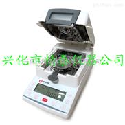 JT-K6-粮食水分测试仪 稻谷水分测试仪,粮食水分测量仪,粮食水分仪