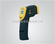 纸张红外测温仪,手持式红外测温仪