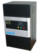 电机节电器(GIGODJ-B)