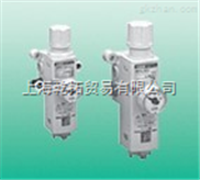 W3000-8-W-Y-A8WB3W/日本喜开理净化过滤减压阀