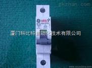 华南代理商现货AEG真空接触器400A.VCR193-12