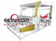 CJ-818F热熔薄膜复合机