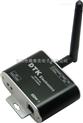 USB转Zigbee模块-1.6公里透明传输,CC2530,Zigbee2007