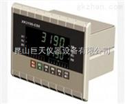 XK3190-CS6控制仪表,XK3190-CS6称重显示控制器