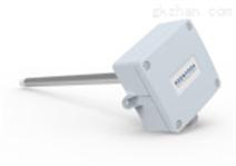 KEENYODA  KYD-TH20  风管型温湿度传感器/变送器