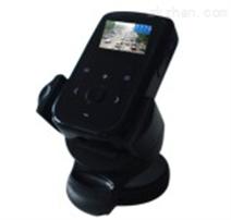 高清行车记录仪/行驶记录仪