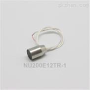 超声波风速仪/ 超声波风速传感器/送全套资料NU200E12TR-1