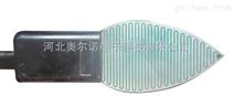 ARN-YMS叶面湿度传感器