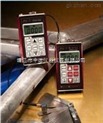美国DAKOTA超声波测厚仪PX-7DL
