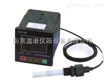 CM-508型电导率仪由南京温诺仪器专业生产并供应