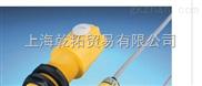 热卖TURCK塑料方型电容式传感器/BI25-G47SR-FZ3X2