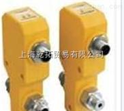 Ni75U-CP80-AP6X2/图尔克紧凑型在线式流量控制器