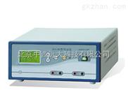 库号:M143382-VQCL-J12/D12低压无功补偿控制器