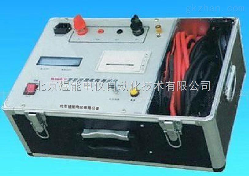 yn-sb高低压开关回路及母线综合检测装置