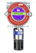 防爆光离子VOC气体检测仪PI-500
