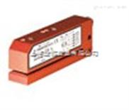 劳易测光电传感器,德国Leuze(劳易测)光电传感器
