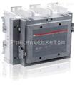 厦门ABB断路器X1B630 R400 PR331/P-LI FHR NST