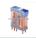 C12-A21X/230VAC,淮南特价RELECO继电器