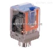 C3-A30D/110VDC,淮南特价RELECO继电器