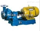 25AFB-13不锈钢耐腐蚀化工泵