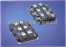 西门康:可控桥模块西门康可控硅模块