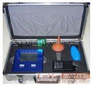 ZCLF-B裂缝测宽仪|图片|厂家|价格