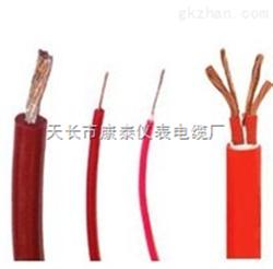 供应YGC-F46R电缆及YGCB-F46R电缆-现货